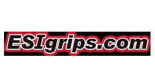 Distribuidores oficiales de Esigrips