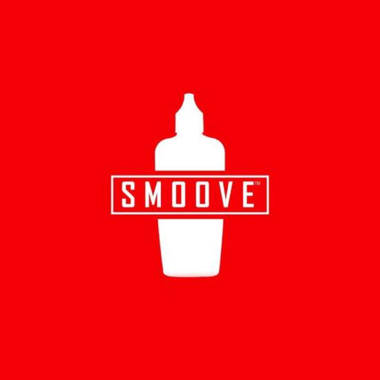 Distribuidores oficiales Smoove 2