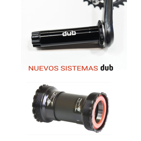 Distribuidores oficiales Wheels Manufacturing 3