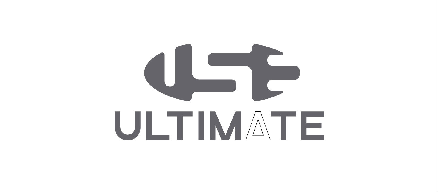 Logo Use Ultimate