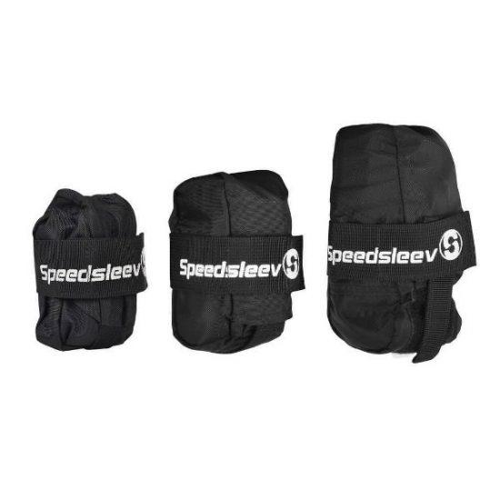 Distribudores oficiales de SpeedSleev 2