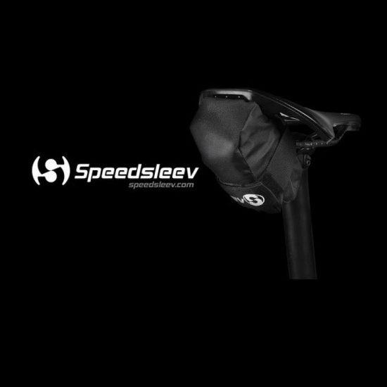 Distribudores oficiales de Speedsleev