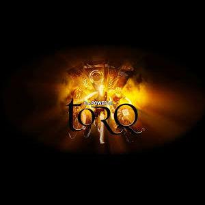 Distribuidores oficiales de Torq 14