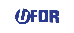 Logo Ufor