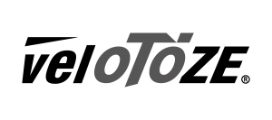Velotoze logo