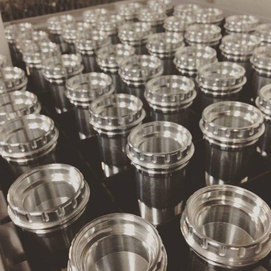 Distribuidores oficiales de Wheels Manufacturing 1
