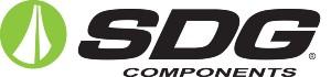 Logo SDG Components